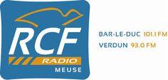 Emissions RCF Meuse de la semaine - Diocèse de Verdun - Vie catholique et actualité des paroisses en Meuse
