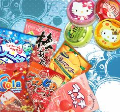 Google Image Result for http://www.asianfoodgrocer.com/img/prods/japanese-candy/japanese-candy-cat.jpg