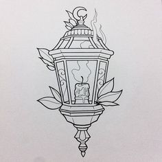 Tattoo Traditional Filler Flash Art 68 New Ideas Tattoo Sketches, Tattoo Drawings, Art Sketches, Art Drawings, Kunst Tattoos, Body Art Tattoos, Ship Tattoos, Bear Tattoos, Arrow Tattoos