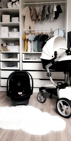 baby boy nursery room ideas 857865429008557952 – Chambre bébé garçon Chambr… baby boy nursery room ideas 857865429008557952 – Baby boy bedroom Baby boy bedroom The post Baby boy bedroom appeared first on Babyzimmer ideen. Source by whimsicalfanciesshop Baby Boy Nursery Room Ideas, Baby Boy Rooms, Baby Boy Nurseries, Baby Room Decor, Room Baby, Bedroom Decor, Bedroom Boys, Bedroom Ideas, Boy Bedrooms