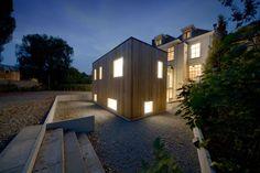 #architectuur #zwolle #kwintarchitecten #kantoor #interieur