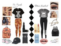 """""""Someday..."""" by spagetti-cupcake ❤ liked on Polyvore featuring art"""