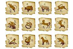 Самые везучие знаки зодиака по восточному гороскопу