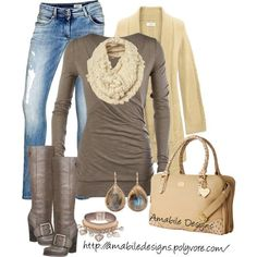 Wrap Band Long Sleeve Top