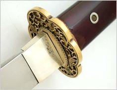 Korean Jingum Hapkido, Samurai Swords, Kendo, Katana, Seoul, Martial Arts, Weapons, Armour, Medieval