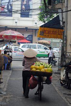 http://vietnam.mycityportal.net - Hanoi, Vietnam