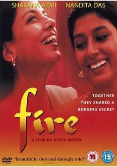 Watch hindi movies online yo movie