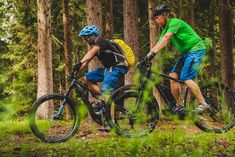 Mountainbiken am Katschberg Wellness, Bicycle, Summer Vacations, Ski, Bicycle Kick, Bike, Trial Bike, Bicycles