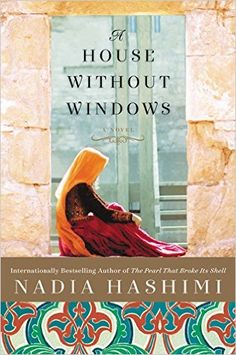 13 August Releases to Read with Your Book Club