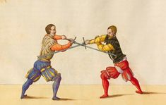 Centrality_of_the_Longsword.htm