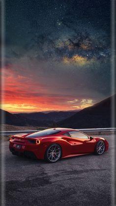 Car Iphone Wallpaper, Car Wallpapers, Ford Mustang Wallpaper, Nissan Gtr R34, Street Racing Cars, Classy Cars, Lamborghini Cars, Automotive Photography, Futuristic Cars