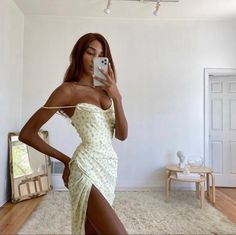 Site Mode, Mode Ulzzang, Mode Streetwear, Blair Waldorf, Costume, Fashion Outfits, Womens Fashion, Aesthetic Clothes, Pretty Dresses
