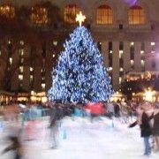 O que fazer em Nova York no inverno – A Big Apple no Natal