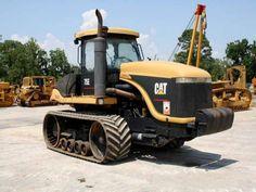Caterpillar Equipment    http://www.rockanddirt.com/equipment-mfg-for-sale/caterpillar