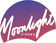 Australia's favourite outdoor cinema offers an entertaining, relaxed and social night under the stars in Sydney, Melbourne, Adelaide, Perth and Brisbane. Queensland Australia, Australia Travel, Botanic Park, Outdoor Cinema, Centennial Park, Moonlight, Melbourne, Logos, Cities