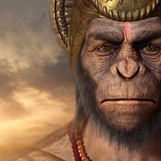 Take a look at most stunning Lord Hanuman Images that you will love to share with everyone. Hanuman Photos, Hanuman Images, Lord Shiva Hd Images, Hanuman Ji Wallpapers, Hanuman Chalisa, Durga, Lord Shiva Hd Wallpaper, Ganesh Wallpaper, Lord Shiva Painting