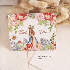 invitation letter rabbit에 대한 이미지 검색결과