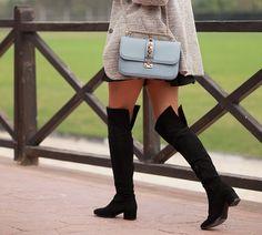 over-the-knee-boots-trend-alert-blog-vanduarte-4