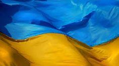 День державного прапора України.