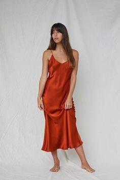 2a6da4db93 903 Best Garments images