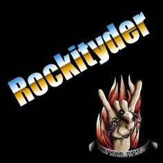 En Rockityd