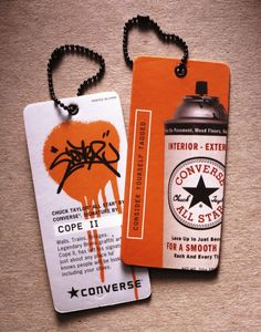 Identity, packaging design, collateral, and promotions for Converse, Inc. Tag Design, Print Design, Converse, Brand Strategist, Swing Tags, Custom Tags, Branding Agency, Sports Brands, Graphic Design Tutorials