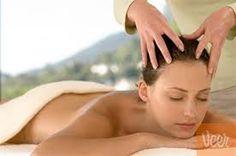 Sensual massage warwickshire