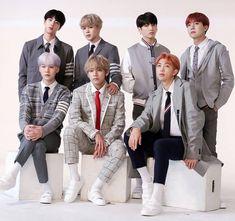 Got7, Bts Suga, Bts Bangtan Boy, Jhope, K Pop, Bts Big Hit, About Bts, I Love Bts, Bulletproof Boy Scouts