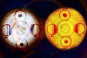 Jain symbols of the cosmos