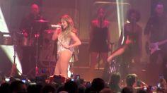 Jennifer Lopez gana $410K por NYE show en Vegas