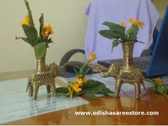 Odisha Saree Store's Stories: How to Choose Home Decor Items from Online Handicr...