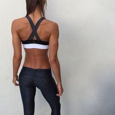 Se sentire i muscoli indolenziti soprattutto dopo un nuovo allenamento…