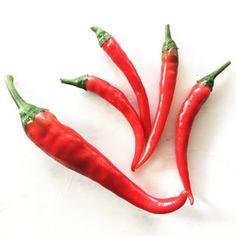 PHOTOGRAPHY | ak_alisonkent (Alison Kent) on Instagram | garden home grown peppers chilis