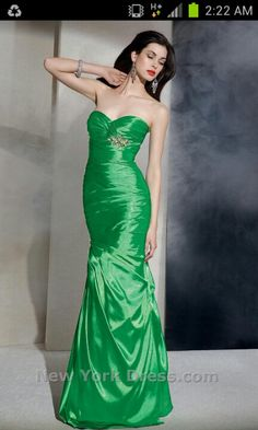 Alyce 6934 www.madamebridal.com Evening Dresses 2014 a133e69e10fd
