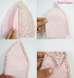 como fazer peso porta corujinha tecido  decoracao casa (2)