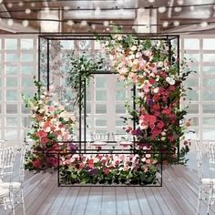 Wedding Stage Decorations, Backdrop Decorations, Decoration Table, Backdrops, Wedding Mandap, Wedding Ceremony, Wedding Receptions, Luxury Wedding Decor, Flower Installation
