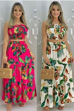 Fancy Dress Design, Stylish Dress Designs, Frock Design, Chic Dress, Classy Dress, Simple Blouse Pattern, Sunmer Dresses, Cute Skirt Outfits, Baby Frocks Designs