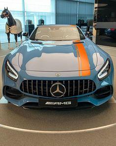 Mercedes Amg, Lux Cars, Fancy Cars, Best Luxury Cars, Amazing Cars, Car Car, Dream Cars, Super Cars, Automobile