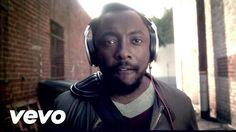 The Black Eyed Peas - The Time (Dirty Bit) #Davids05 #LAD #LADavids  https://www.facebook.com/LDSTO-1709014606047668/  https://www.facebook.com/Sensualidad-1402482520062913/?ref=hl https://relaxliveblog.wordpress.com/  https://www.facebook.com/Disfruta-el-Momento-Enjoy-the-Moment-750346691726285/?ref=hl