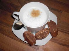 Kaffeekeks