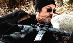 Soa sons of anarchy chibs