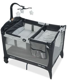 Shop for pack n play at buybuy BABY. Buy top selling products like Graco® Pack 'n Play® Snuggle Seat Playard and Graco® Pack 'n Play® On-The-Go® Playard in Rumor™. Baby Pack And Play, Pack N Play Mattress, Baby Changer, Baby Playpen, Play Yard, Baby Necessities, Baby Essentials, Thing 1, Baby Needs
