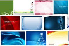 descargar diapositivas gratis de power point 2010 buscar con