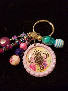 Design cross by BriarDeanBowtique on Etsy