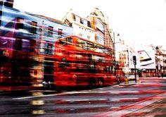London 2012 Times Square, London, Paris, Travel, Mariana, Montmartre Paris, Viajes, Paris France, Trips