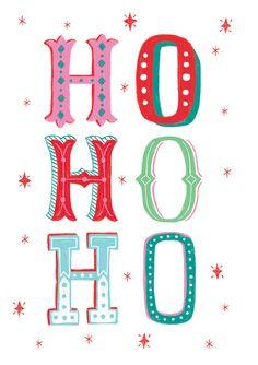 phone wallpaper 2020 trends - wallpaper trends for 2020 Christmas Trends, Christmas Quotes, Christmas Love, Christmas Design, Christmas Inspiration, Vintage Christmas, Christmas Letters, Christmas Phone Wallpaper, Holiday Wallpaper