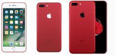 Los diseños más polémicos de Apple, tras el frontal blanco del iPhone 7 (RED) - https://www.actualidadiphone.com/los-disenos-mas-polemicos-apple-tras-frontal-blanco-del-iphone-7-red/