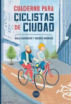 Cuaderno para ciclistas de ciudad   Terra.org - Ecología práctica