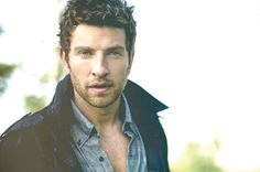 Brett Eldredge Talks Country Airplay No. 1 'Beat of the Music' (Interview) | Billboard