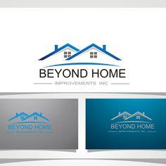 BEYOND HOME IMPROVEMENT Inc. Construction by ariftangerang